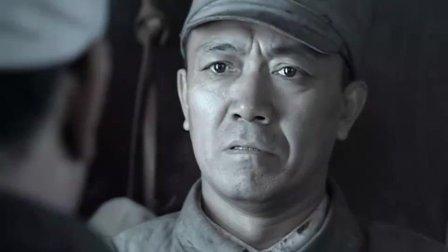 他才是《亮剑》里最霸气的男人, 李云龙在他面前像只猫