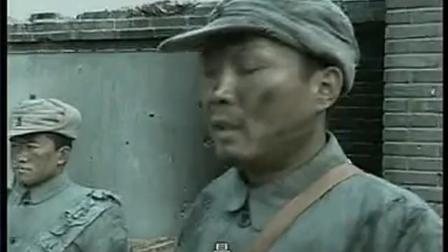 《亮剑》小仓库发挥大威力, 直接帮助李云龙重创楚云飞, 后者又被猪队友坑