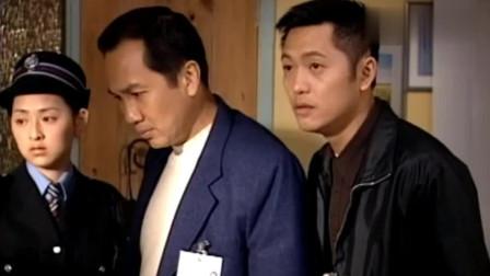 刑事侦缉档案:女明星遭谋杀,事发现场颇诡异!