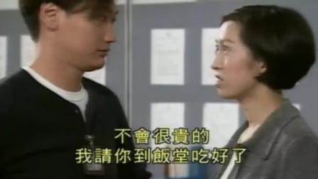 刑事侦缉档案:谁说女子不如男,扳手腕,女警照样能赢男人