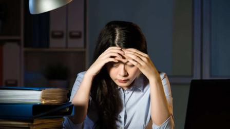 20岁女生患病,只因男友的这个习惯,再不改医生也救不了你