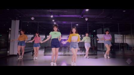 TOPKING暑期江北——小宇《babe》