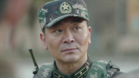 陆战之王:牛努力被围剿,却惨遭杨俊宇群殴,叶晓俊暴怒:活腻了
