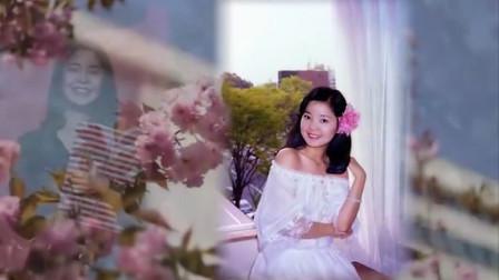 四首邓丽君的怀旧金曲,其中一首很多歌星翻唱都没红,除了齐秦!