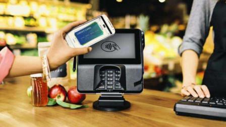 金融领域的变化趋势,已经悄悄影响你的消费习惯