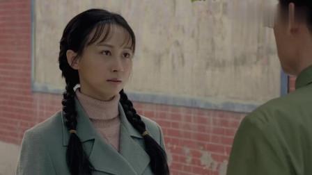 大庆想要好好谈谈三妹拒绝两个都死过一回了
