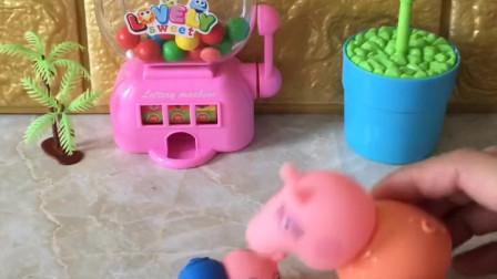 育儿亲子游戏玩具:你是视频中的哪一种父母