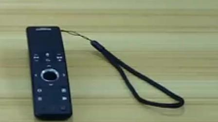 夏普遥控器怎么换电池,你知道怎么换么,一起来看看吧