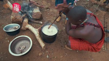 智慧之树顶级创意感触肯尼亚之声