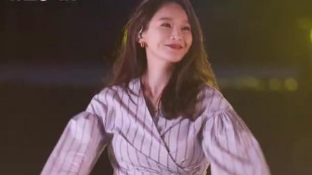 韩舞饭拍16