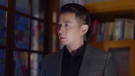 《在远方》三大男主结局:姚远成亿万富豪,而他最遗憾
