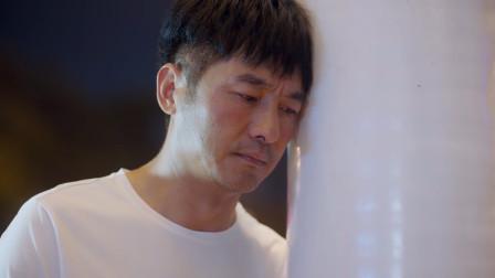 你是我的答案:当年好声音冠军李琦献声片尾曲,吴谨言反向追求郭晓东