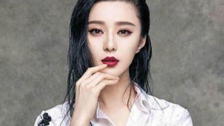 """全球""""最标志""""7张美人脸,中国上榜2人,不是章子怡也不是范冰冰"""