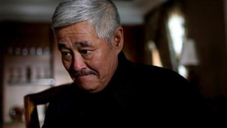 赵本山62岁生日,徒弟们却失声只字未提,网友:这就是娱乐圈现实
