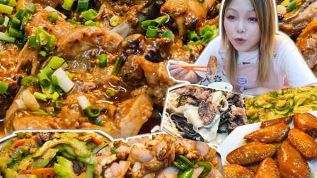 广饮广食|能吃粤菜的小卖部! ? 被推爆的老店换新址还值得吃吗?