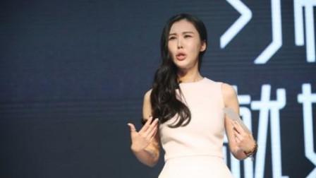 田朴珺狂言:中国人没文化没素质,被全网痛骂,丈夫王石顺带被骂