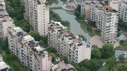 买房不能买顶楼和底楼,是真的吗?