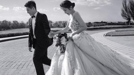 《遇见你是一切美好的开始》| 迷鹿婚礼电影作品