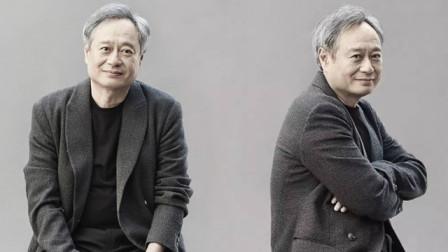 李安:一个用电影逐梦世界的影像大师