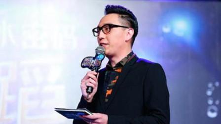 华少隆重介绍李荣浩时,当看到王力宏的举动,网友:素质不是装的