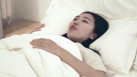 为什么试睡员工资过万,却很少有人愿意做呢?看完涨知识了!
