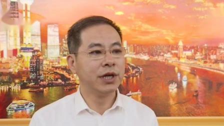 上海:认真学习总书记重要讲话精神  砥砺奋进踏上新征程 新闻报道 20191003