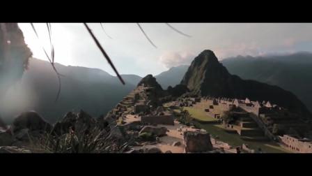《最佳旅拍》旅拍短片80万旅拍大作[Lets Go-peru]