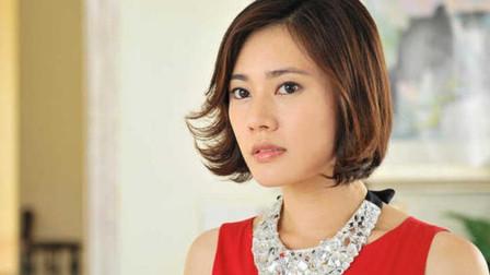 韩国女星:凭什么让我滚回韩国?我老公是中国人,我就是中国媳妇