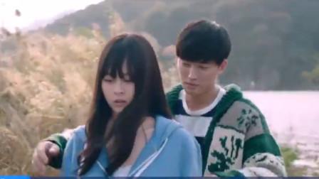 电影:韩国女高中生受校园暴力,不堪受辱自杀,爸爸暴力复仇