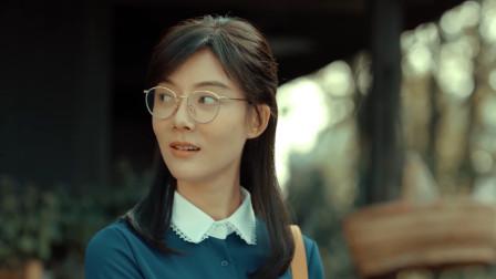 张磊献声《激荡》爱情主题曲,陆家三兄妹历经时代变迁的跌宕起伏