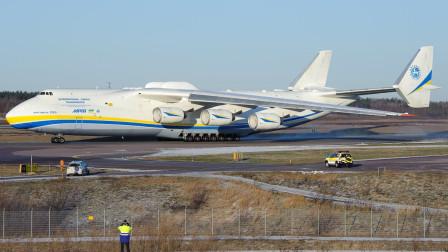 全球最大的飞机,我国只有一个机场可降,你知道是哪个机场吗?