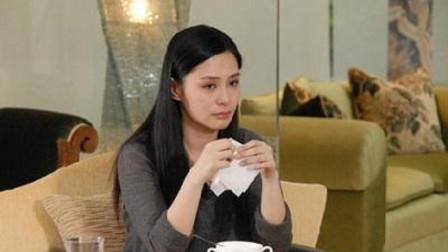阿娇节目中激动谈当年丑闻事件,过程中一度哽咽,并向陈凯歌道歉