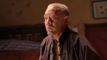老农民:男子打算感谢对方,谁知两人都抹不开面子,最后散伙了!