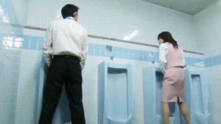 泰国人妖变性后,如何上厕所?真相让人心疼