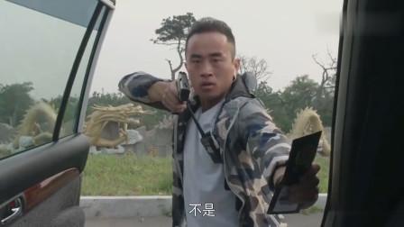 影视:简凡发现情况不对,拦住前面车果然上当了,立马奔向霁月阁