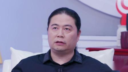 汪海林解读港台清宫剧:创作者书写历史时还需具备批判性