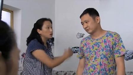 影视:心机女把公婆赶出门,姐姐霸气找去公司,怒扇弟媳毁掉事业