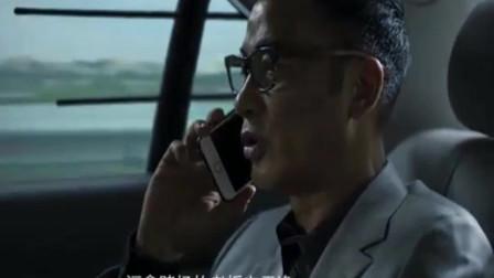 士兵突击:听到这人说的话,赵嘉良说看来是真的