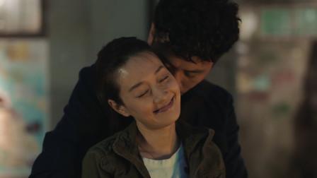用林俊杰《她说》的方式打开《在远方》,真正相爱的人,永远不离不弃!