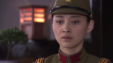 兵变1938:前田利用肖翻译抓卧底,这样的上级真是太冰冷