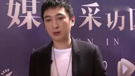 王思聪旗下8445万元资产被冻结,网友:可怜,要回家继承百亿家产