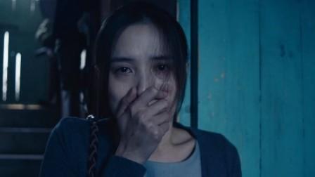 《你是凶手》曝演技特辑 王千源宋佳领衔全实力派同台飙戏