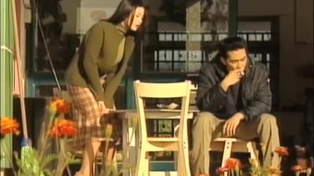 蓝色生死恋:幼美右手残疾,俊熙对她深感愧疚,却又舍不得恩熙伤心!