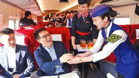 """飞机上的""""隐藏""""服务,只要你开口,空姐一般都不会拒绝!"""