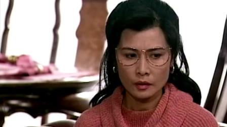 刑事侦缉档案:高婕吃醋,大勇说女朋友用神明细的头发,好大醋味!