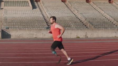 阿里巴巴赞助冬奥会全球广告大片《相信小的伟大》