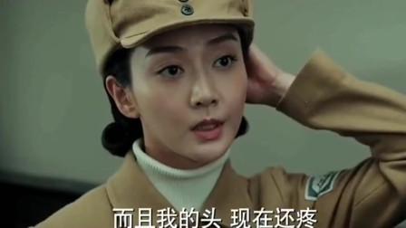 光荣时代:张译被嫌弃重色轻友,太委屈了!