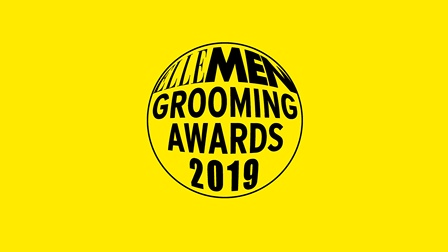 Grooming Hunter计划第五站—南京