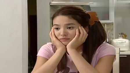 浪漫满屋:李英宰傲娇得可爱,韩智恩还想在生日结束之前去趟魔术乐园