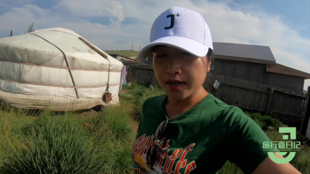 蒙古国人民都住在蒙古包吗?没空调没wifi,为啥人们依旧钟爱它?